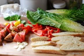 grilled salad (1)