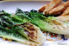 grilled salad (3)