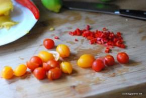 mango shrimp salad (1)