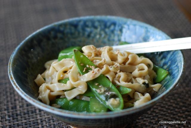 peapod noodles (5)