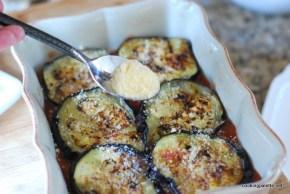 eggplant parmesan (20)