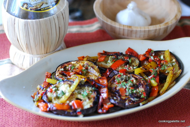 marinated eggplant (21)