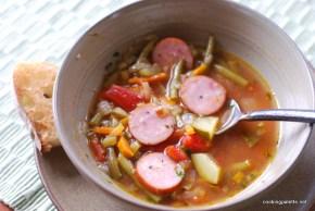 provencial veg soup (16)