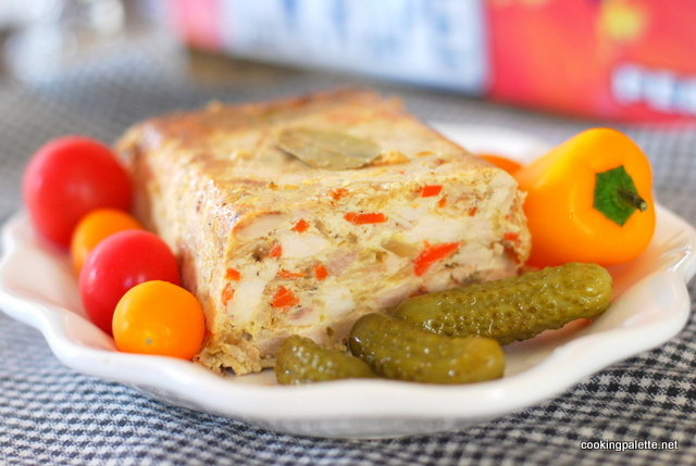 chicken terrine (22)