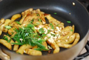 eggplant asian style (4)