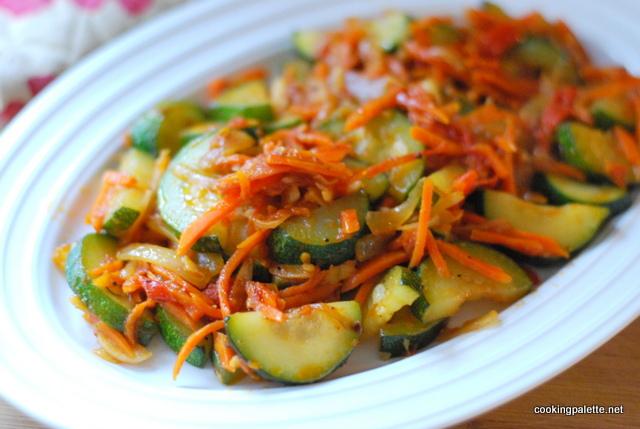 sauteed zucchini (11)