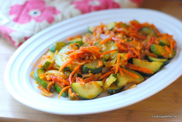 sauteed zucchini (12)