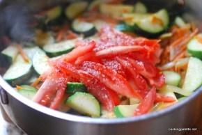 sauteed zucchini (5)