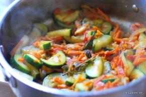 sauteed zucchini (6)