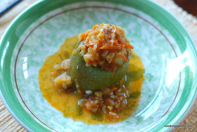 stuffed zucchini (11)