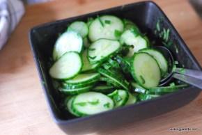 thai cucumber salad (8)