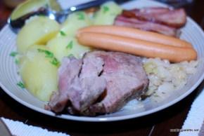 bavarian style pork (16)