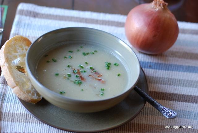 onion cream soup (16)