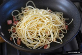 pasta carbonara (5)