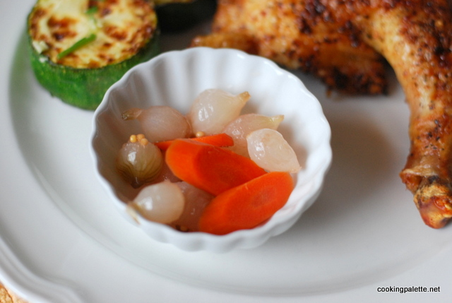 pickled pearl onion (11)