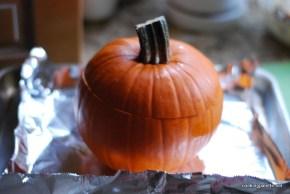 pumpkin fondue (12)