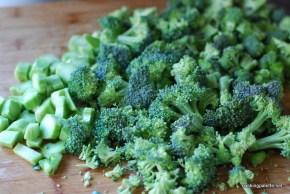 broccoli cream soup (4)