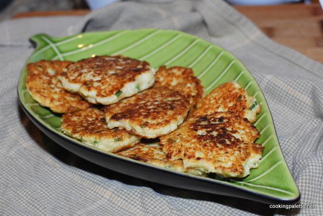 cauliflower pancakes (7)