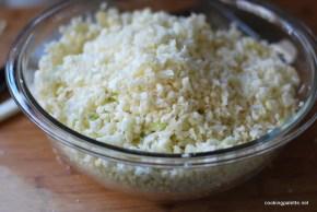 cauliflower pilaf (13)