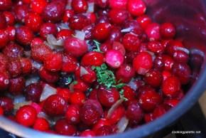 cranberry relish (1)