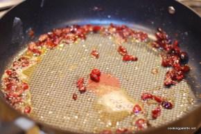 turkey cutlet cranberry sauce (8)