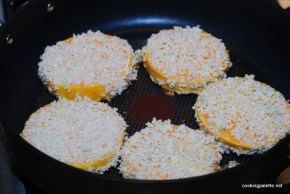 butternut schnitsel (10)