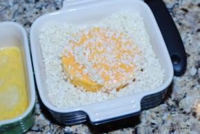 butternut schnitsel (8)