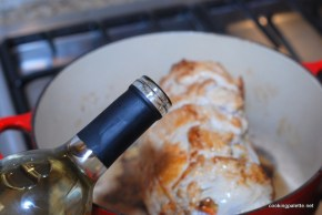 roulade onion sauce(15)