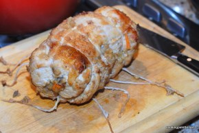 roulade onion sauce(19)