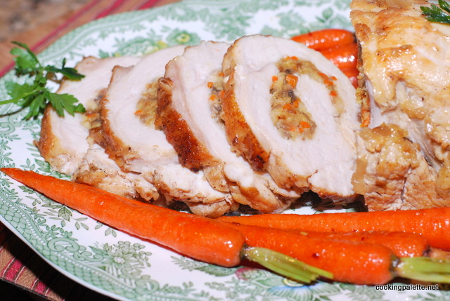 roulade onion sauce(30)
