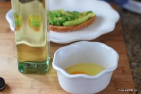 avocado poached egg toast (4)