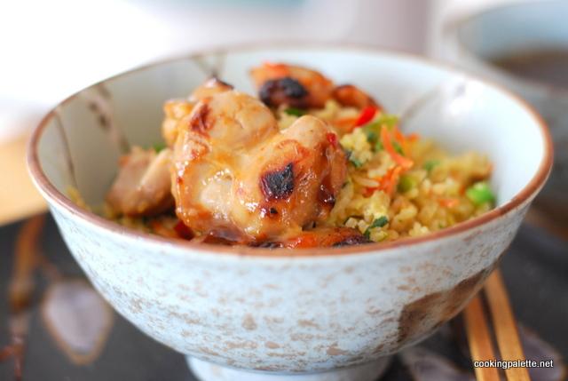 chicken sambal (10)