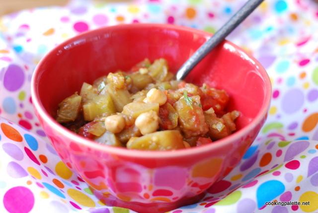 eggplant chickpea stew (14)