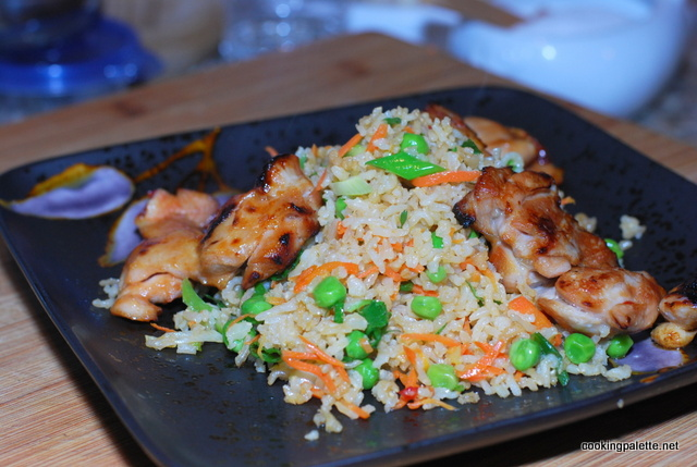 fried rice (11)
