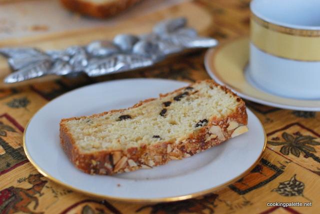 raisin bread (18)