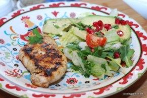 citrus grilled chicken (13)