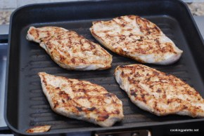 citrus grilled chicken (7)