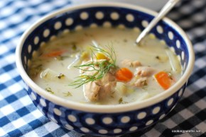 lohikeitto finnish salmon soup (13)