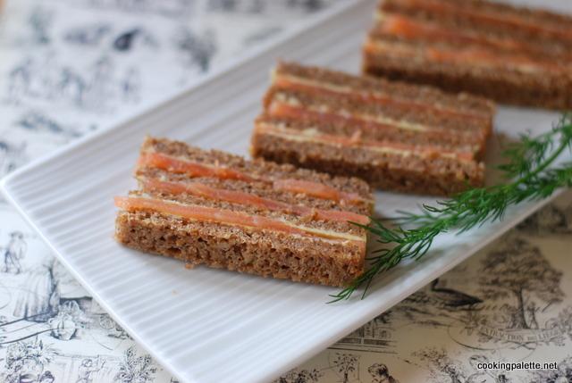 bread canape (13)