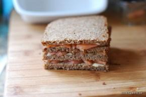 bread canape (6)