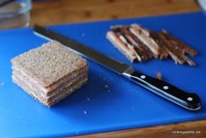 bread canape (9)