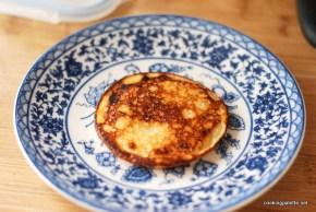 eggplant mousse stuffed pancakes (11)