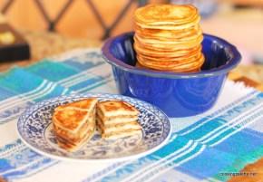 eggplant mousse stuffed pancakes (26)