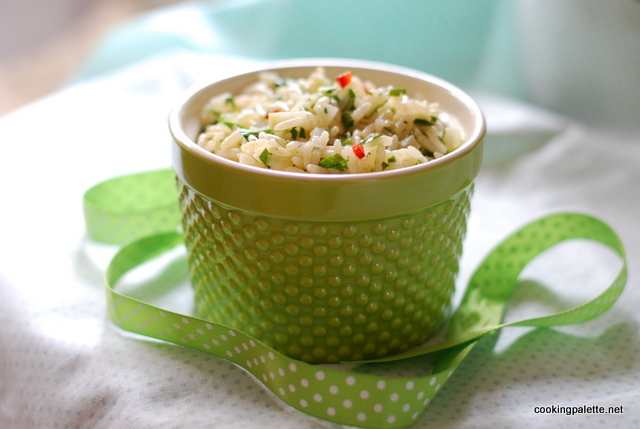 rice salad (17)
