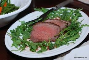 sunday roast beef (24)