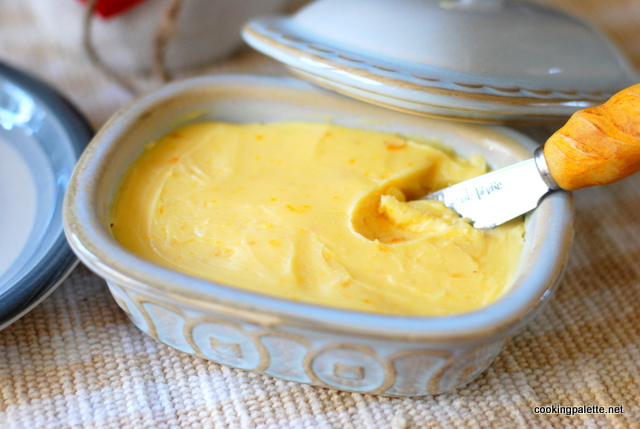apricot butter (6)