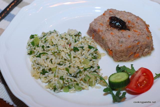 pork loaf with prunes (13)