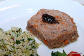 pork loaf with prunes (14)
