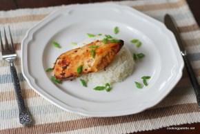 apricot sriracha glazed chicken (3)