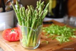 asparugus spanish salsa verde vinaigrette (5)
